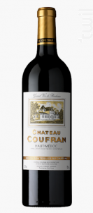 Château Coufran - Château Coufran - 2006 - Rouge