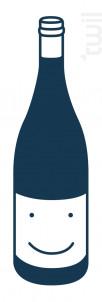 Bourgogne Pinot Noir La Jumalie - Domaine Henri Darnat - 2016 - Rouge