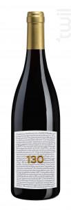 Saint Amour Cuvée 130 - P. Ferraud & Fils - 2017 - Rouge