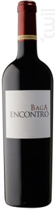 Quinta Do Encontro Q Do E Baga - Quinta do Encontro - 2011 - Rouge
