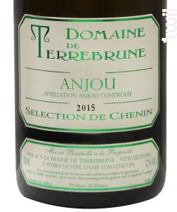 Anjou Blanc
