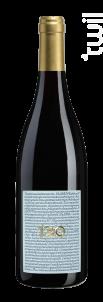 Fleurie Cuvée 130 - P. FERRAUD & Fils - 2016 - Rouge