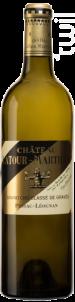 Château Latour-Martillac - Château Latour-Martillac - 2006 - Blanc