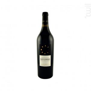 Clos des Lunelles - Vignobles Perse - Clos Lunelles - 2001 - Rouge