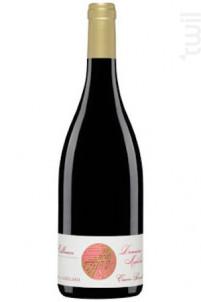 Serral - Domaine Madeloc - 2006 - Rouge