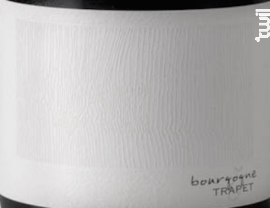 Bourgogne - Domaine Trapet - 2018 - Rouge