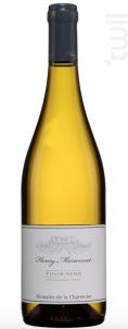 Sauvignon - Domaine de La Charmoise - 2018 - Blanc