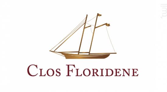 Clos Floridène - Denis Dubourdieu Domaines - 2018 - Rouge