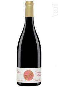 Serral - Domaine Madeloc - 2013 - Rouge