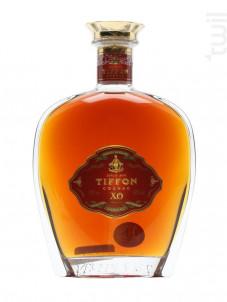 XO Tiffon - Tiffon cognac - Non millésimé - Blanc