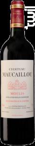 Château Maucaillou - Château Maucaillou - 2018 - Rouge