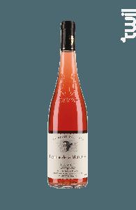 La Reine des Bois Tavel - Domaine de la Mordorée - 2017 - Rosé
