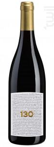 Cuvée 130 - P. Ferraud & Fils - 2018 - Rouge