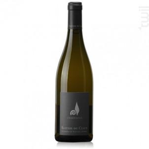 Chardonnay - Bastide du Claux - 2016 - Blanc