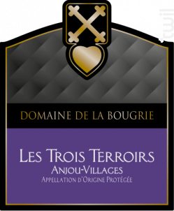 Anjou Villages