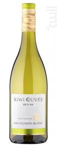 Kiwi Cuvée Bin 88 - Domaine Lacheteau - 2018 - Blanc