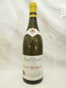 Saint Romain - Maison Joseph Drouhin - 1997 - Rouge