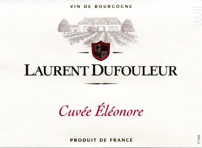 Laurent Dufouleur