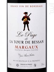 Coffret Bordeaux Rive Gauche - Domaine TWIL - Non millésimé - Rouge