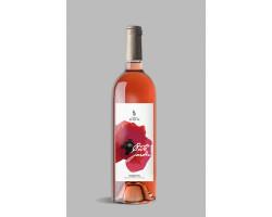 Côté Jardin - Château Flotis - 2020 - Rosé