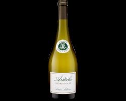 Ardèche Chardonnay - Maison Louis Latour - 2018 - Blanc