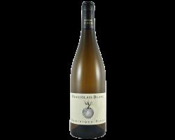 Beaujolais - Dominique Piron - 2018 - Blanc