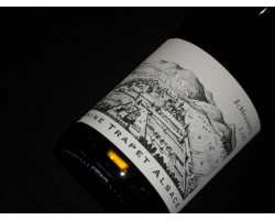 Schlossberg Grand Cru Riesling - Domaine Trapet Alsace - 2014 - Blanc