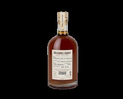 Ambré Collection - Domaine de la Perdrix - Non millésimé - Blanc