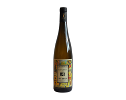 Kaefferkopf - Domaine Sick-Dreyer - 2016 - Blanc