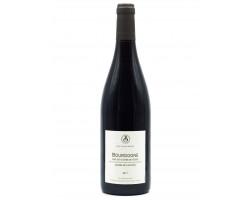 Bourgogne Hautes-Côtes de Beaune - Jean-Claude Boisset - 2019 - Rouge