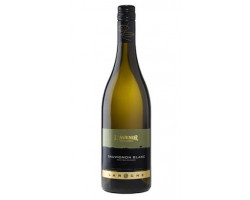 Sauvignon Blanc - Domaine de l'Avenir - 2005 - Blanc