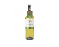 Côtes de Gascogne Blanc Sec - Maison Marlère - 2018 - Blanc