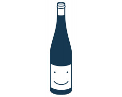 Pinot Noir - Domaine Bannwarth - 2016 - Rouge