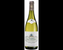 Bourgogne Hautes-Côtes de Nuits - Albert Bichot - 2017 - Blanc