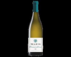 Vermentino - Château Maris - 2019 - Blanc
