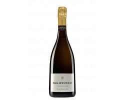 Royale Réserve Brut - Champagne Philipponnat - Non millésimé - Effervescent