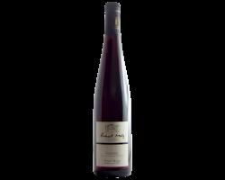 Pinot Noir Réserve de la Dîme - Domaine Hubert Metz - 2017 - Rouge