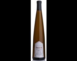 Ancestrum - La Cave des Vignerons de Pfaffenheim - 2015 - Blanc