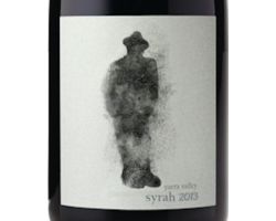 Syrah - INNOCENT BYSTANDER - 2015 - Rouge