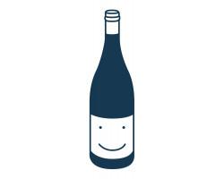 Côtes de Nuits-Village - Domaine R. Dubois et Fils - 2000 - Rouge