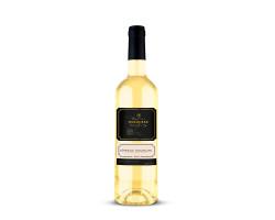 Côtes-de-Montravel - Marquis Aimé de Colignac - 2019 - Blanc