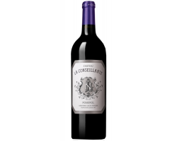 Château La Conseillante - Château La Conseillante - 2004 - Rouge