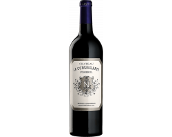Château La Conseillante - Château La Conseillante - 1988 - Rouge