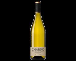 CHARDO BY SIEUR D'ARQUES - Sieur d'Arques - Non millésimé - Blanc