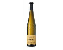 Wolfberger - Wolfberger - 2005 - Blanc