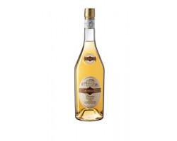 Moisans Vieux Pineau des Charentes - Distillerie des Moisans - Non millésimé - Blanc