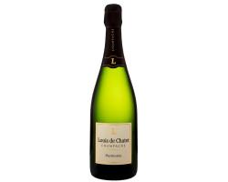 Harmonie - Champagne Louis de Chatet - Non millésimé - Effervescent