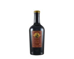 Elixir des Anges 50 cl - Domaine du Clos Roussely - Non millésimé - Rouge