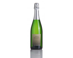 Les fines bulles - La Belle Pierre - Non millésimé - Effervescent