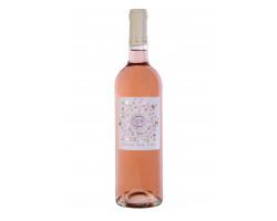 Rosé du Var - Maison Vignes & Mer - 2018 - Rosé